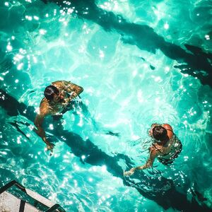 swimming-pool-blue-water